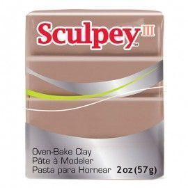 SCULPEY Avellana 1657